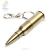 Special metal bullet model USB 2.0 Usb flash drive /3.0 pen Drive 8GB 16GB 32GB