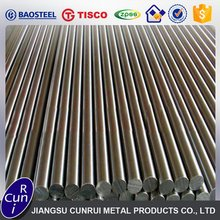 2017 high quality astm-a276 306 316 stainless steel 304 price