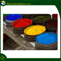 Good offer red/yellow/blue/orange/brown/green/black oxide concret acid stain factory price for cement
