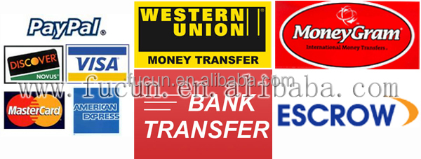 bank002.jpg