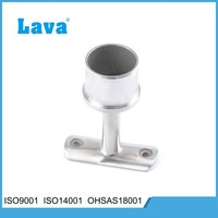 Stainless Steel Sofa Support