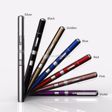 2016 Mini ecig lady handy vaporizer 320mah passthrough ecigarette
