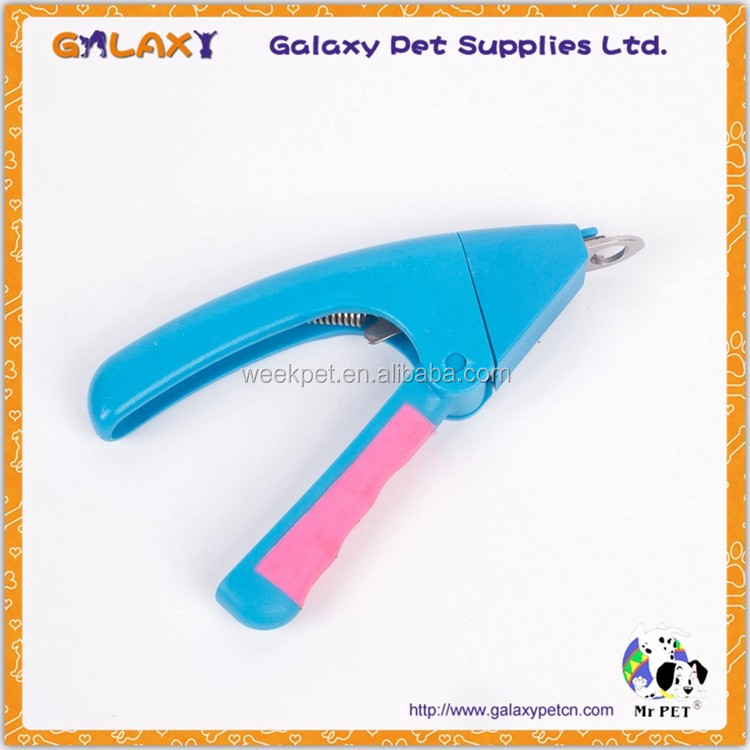 wholesale cheap makeup brush sets; plastic handles; livestock clipper blades comb
