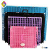 commercia foldingl dog cage Pet enclosure Cat dog cage Golden retriever display cage