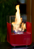 fireproof glass for fireplaces table top wood fireplace surround