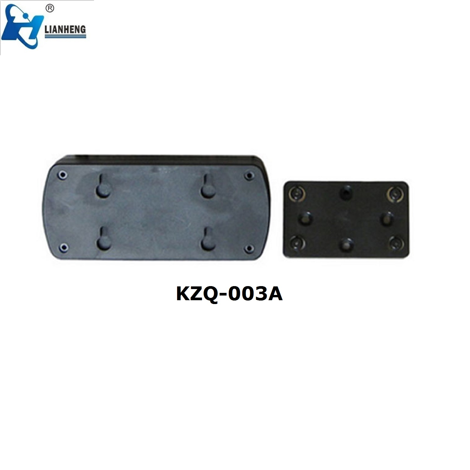 China high quality waterproof switch box with CE certificate