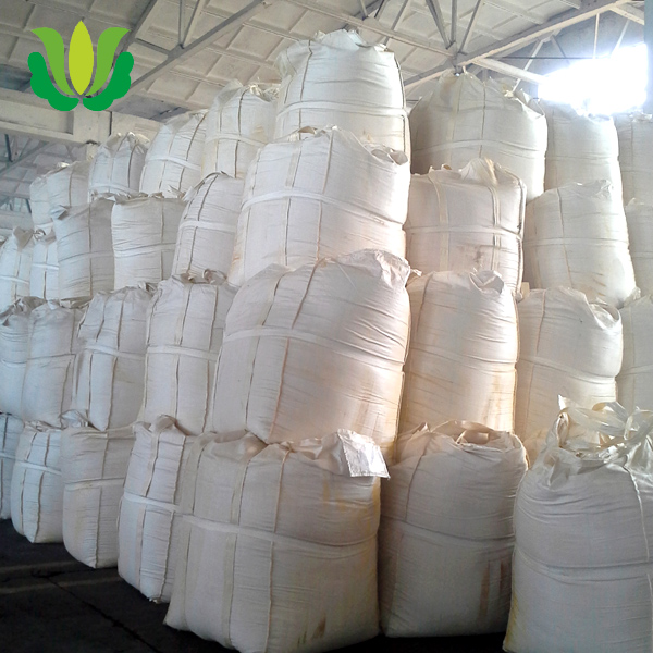 China Manufacturer bulk Corn Gluten Meal For chicken feed