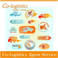 Alibaba express delivery service to Macedonia--Viva (skype:colsales33)