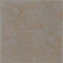 30x30cm Hot Sale Flooring Ceramic Floor Tile Installation