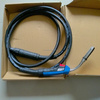 Binzel MB25AK Air Cooled MIG Welding Torch