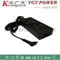 AC/DC Power supply 12v 3a 36W desktop adapter with CE certification different size