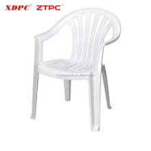 Wholesale High Quality Chinese Manufacturer Plastic Chair Price