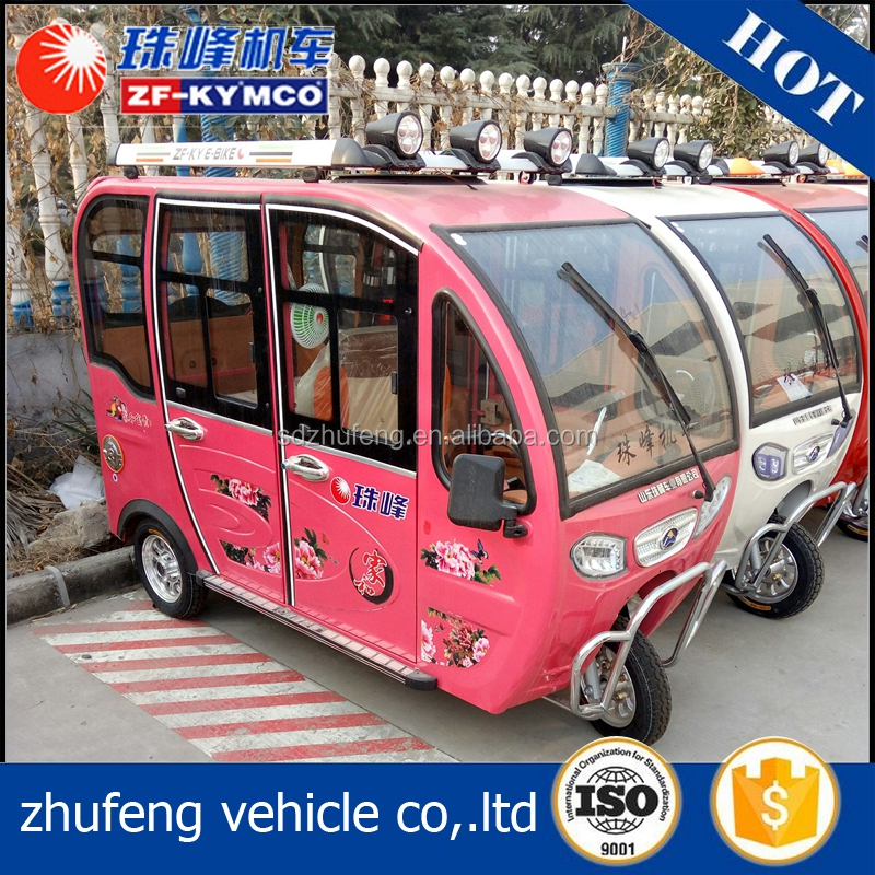 2015 bajaj shenzhen electric wholesale adult tricycles