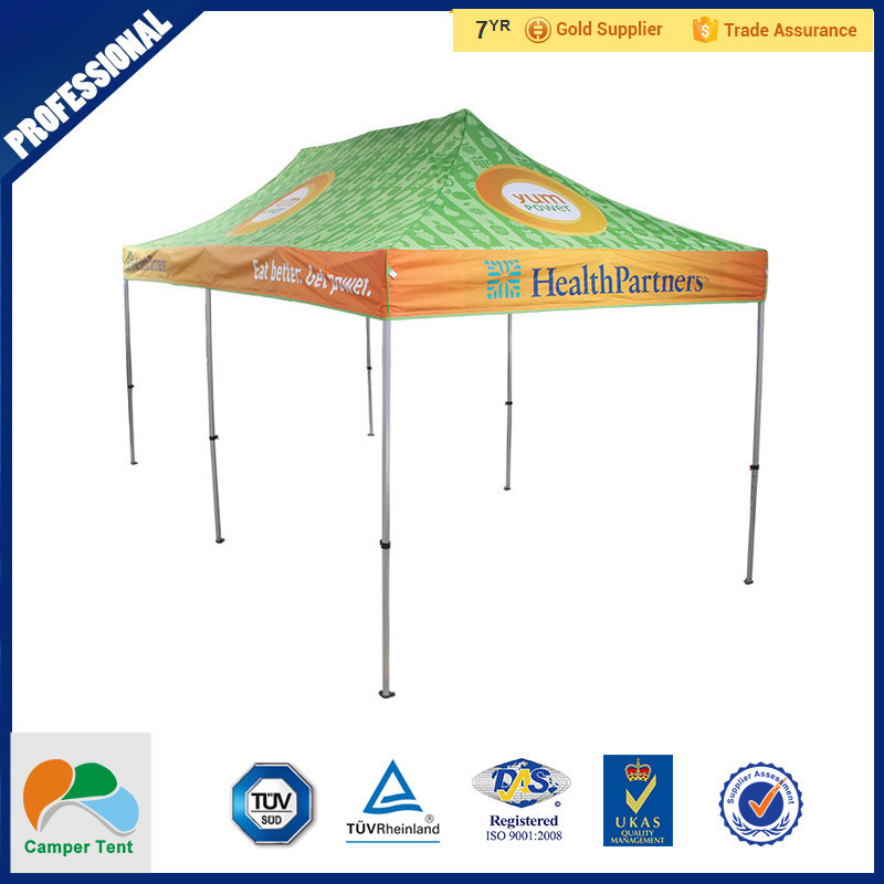 10x12 party shade tent canopy for sale
