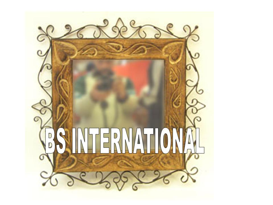 Wooden Photo,Picture & Mirror Frames