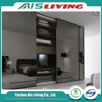 buy bedroom furniture steel cheap wardrobe cabinets closet in china on alibabacom