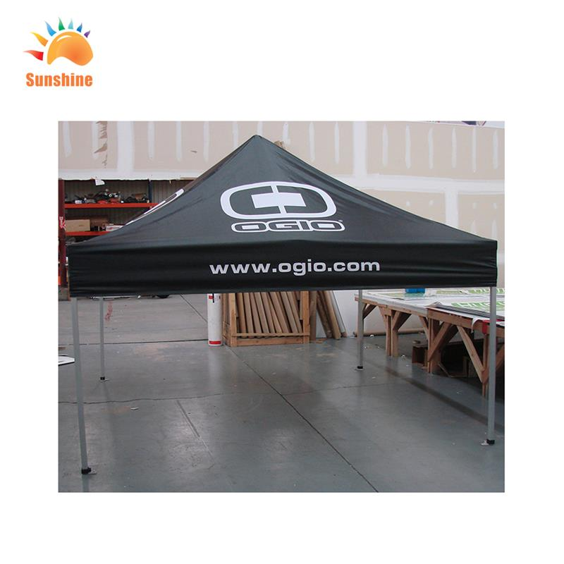 good rating top rated with wholesale price 10x10 ez up sublimated canopy marquee gazebo tent