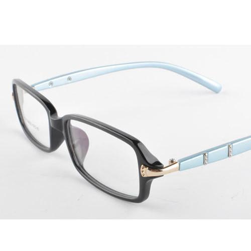 2e50dd9a6c4 Slim Eyewear Female TR 90 Optical Glasses Women Prescription Glasses Frames