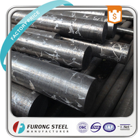 Steel Pole Price Types K100 Steel Round Bar