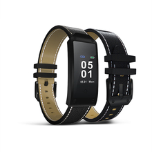 Wholesale Heart Rate Blood Pressure Monitor Y2 <strong>Smart</strong> Bracelet <strong>Watch</strong>