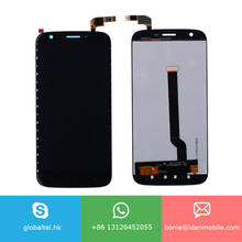 5.5 inch LCD Dispaly Touch Screen Digitizer Assembly for ZTE Grand X3 Z959