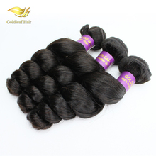 Free sample 8A grade brazilian hair extensions wholesale unprocessed grade 8a virgin hair