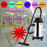 Water Filter China Multicyclonic Vacuum Cleaner