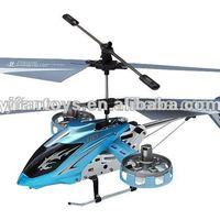Rc Toy Hobby 4ch Rc Infrared