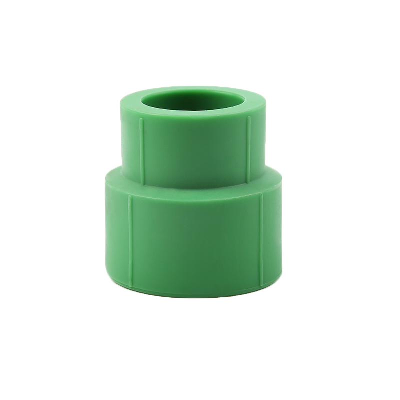 TIGERS NBR5648 PVC FITTING DIN STANDARD