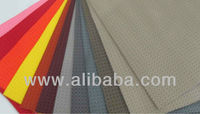 synthetic leather / car leather / artificial leather Accura