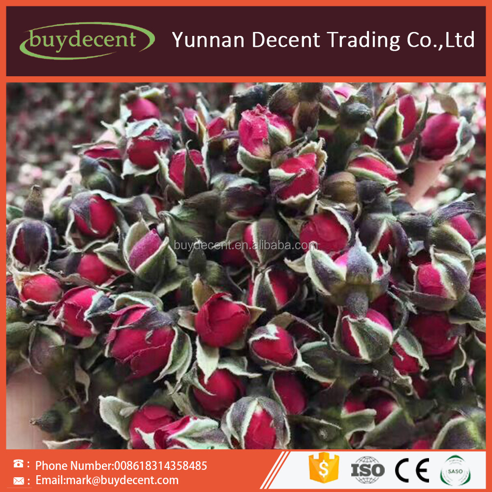 Dried rose petal chinese rose flower rose tea buy rose petal - China Roses Flowers Sale China Roses Flowers Sale Manufacturers And Suppliers On Alibaba Com