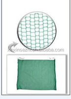 PE date tree net bag