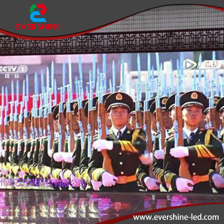 ali video china led video display latest products in market