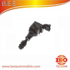 High performance Ignition coil for GM/SATURN 12578224, 12578244, 12589623