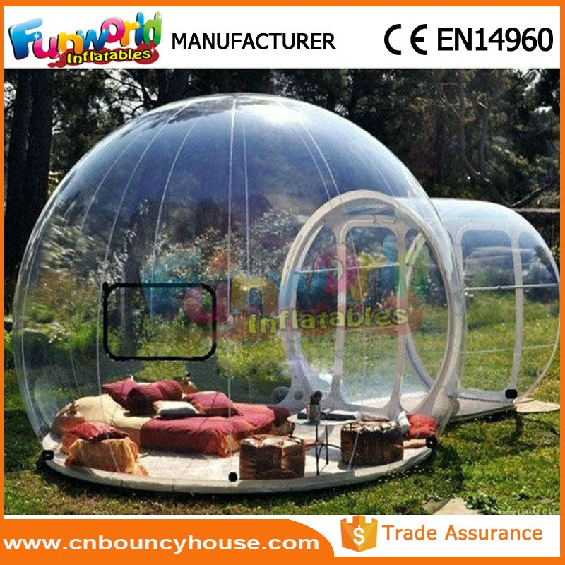 inflatable clear bubble tent.jpg