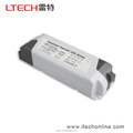 Chinese Supply SC-60-700 Constant current led driver 880mA output