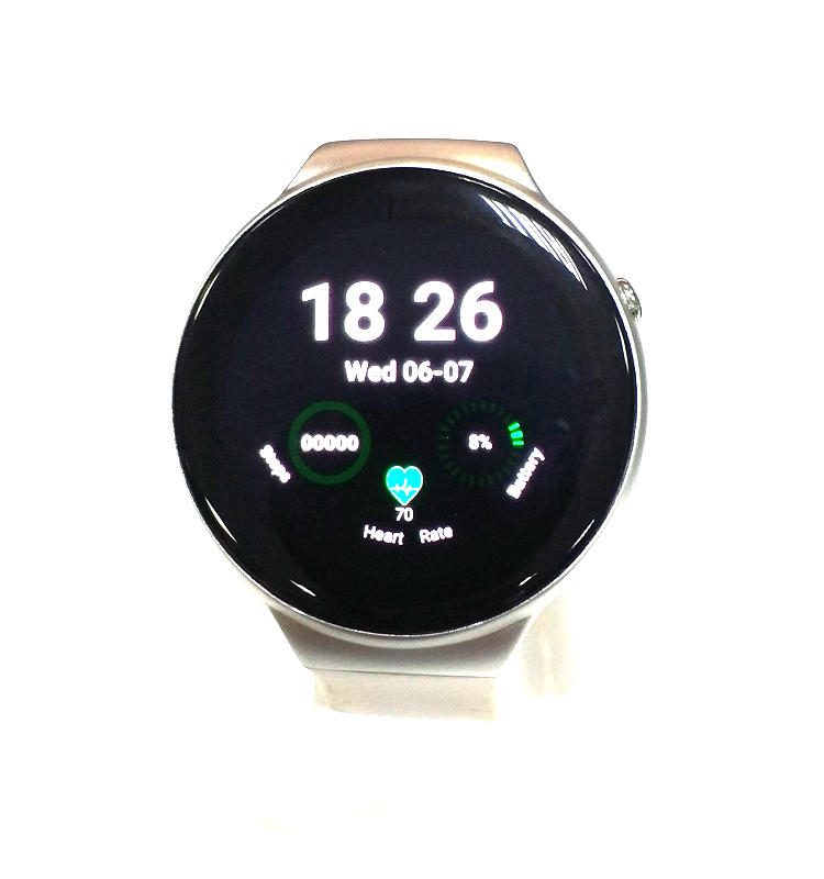 Android Gps Smart Watch (9).jpg