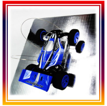 Mini High Speed RC Car Super Sport 15 MPH RTR RC Buggy Power Electric RC Car