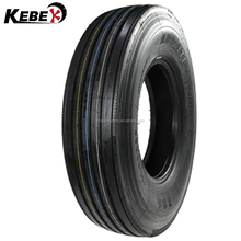 China Best Truck Tyre Manufacturer 295/80R22.5 With Good Price