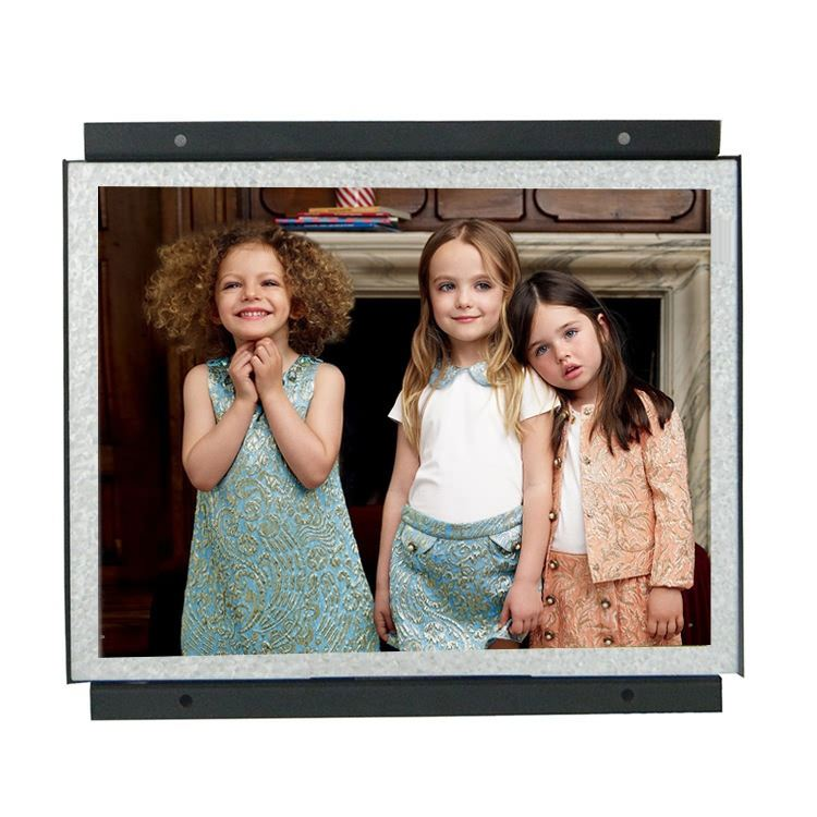 samsung galaxy display general touch open frame touch screen monitor