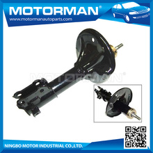 Welcome OEM oil-proof small shock absorber,front right shock absorber,shock absorber 54661-2D100 KYB333205 for HYUNDAI