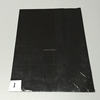 30 layers antistatic online shopping hong kong 26*45&#39&#39 cleanroom sticky mats manufacturer