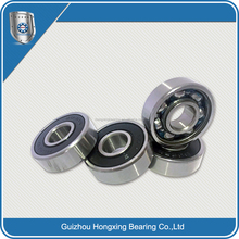 new goods deep groove 202 zz ball bearing with ball bearing specification