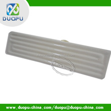 electrical industrial heating element for health care