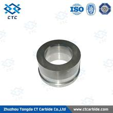 Hot selling carbide dies for compacting the strands of wires