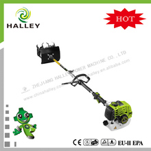 2015 New garden rake tiler machinery for land preparation