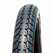 China factory 2.50-17 motorcycle tires