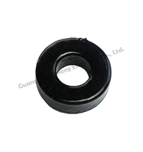 ferrite cup core / ferrite impeder core / wirewound power inductor