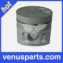 ME018825 piston used for diesel engine mitsubishi 4d35