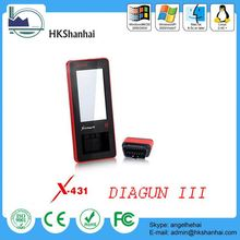 2015 new products latest techonology launch x431 diagun / launch x431 cheap goods from china